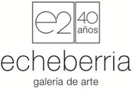Galería Echeberria